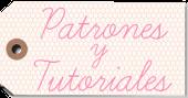Shipping_tag__patrones y tuts