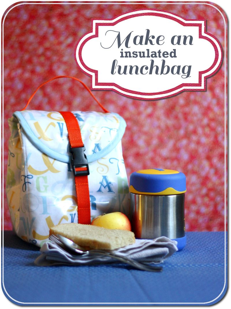 Lunchbox tut cover