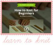 Knitting101flat